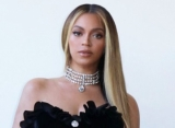 Beyonce Accused of Faking Identity, Worshipping Satan