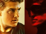 'Mission: Impossible VII' and 'The Batman' Get Thumbs Up to Resume U.K. Production