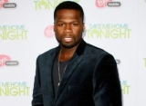 50 Cent 'Unapologetic' After Saying He Prefers 'Exotic' Women Than 'Angry' Black Women