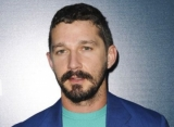 'Tax Collector' Director Throws Light on Shia LaBeouf's Role in the Wake of 'Brownface' Allegations