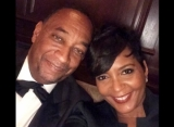 Atlanta Mayor Keisha Lance Bottoms and Husband's COVID-19 Diagnoses Leave Her at 'Loss for Words'