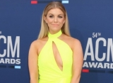 Lindsay Ell Reveals She Was Raped at 13
