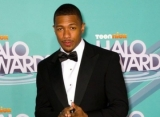 Nick Cannon Under Fire for Saying Monogamy Isn't Natural for Men