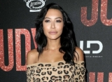 Naya Rivera Presumed Dead After She Went Missing in Lake Peru