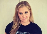 Amy Schumer Halts IVF Treatment as She Considers Surrogacy for Baby No. 2