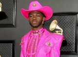 Lil Nas X Accepts Invitation to Join Recording Academy Ahead of 2021 Oscars