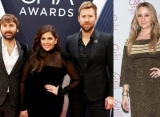Lady Antebellum Called 'A**hole' by Margo Price for Suing Lady A Amid Moniker Dispute
