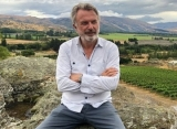 'Jurassic World: Dominion' Star Sam Neill Self-Isolating After Crew Test Positive for Covid-19