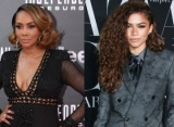 Vivica A. Fox Would Love to See Zendaya in 'Kill Bill' Reboot