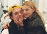Brooklyn Beckham Allegedly Engaged to Nicola Peltz