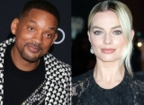 Rumors of Will Smith Having an Affair With Margot Robbie Resurface After Jada's Confession