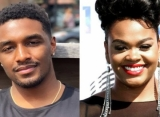 NFL Star Kyle Queiro Responds to Backlash for Calling Jill Scott 'Ugly'