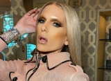 Jeffree Star and Morphe's Deal Falls Through After He's Dragged for Inappropriate Behavior
