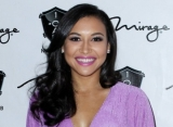 Naya Rivera's Family on Her Disappearance: It's Like' Living in a Bad Dream'