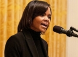 Candace Owens Allegedly Scams Millions Out of Republicans via Anti-Black Lives Matter Initiative