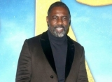 Idris Elba Is Against Censoring 'Racist' Contents on TV