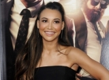 Netflix's 'Sugar Rush' to Feature Naya Rivera's Final TV Appearance