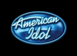 'American Idol' to Search for New Season Candidates Through First-Ever Virtual Auditions