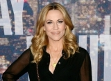 Sheryl Crow Hopes to Inspire Fans to Vote With New Remake 'Woman in the White House'