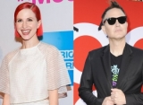 Hayley Williams Joins Mark Hoppus for 10th Anniversary of Best Coast's Debut Album