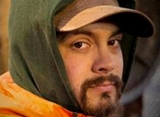 'Deadliest Catch' Star Mahlon Reyes Dead at 38 After Massive Heart Attack
