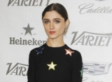 Natalia Dyer Calls COVID-19 Blessing in Disguise for 'Stranger Things' Writers