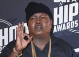 Rapper Trick Daddy Not Joking About Getting Penis Enlargement Surgery