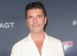 Simon Cowell to Miss 'Britain's Got Talent' Semi-Finals After COVID-19 Led to Change of Dates