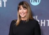 Patty Jenkins Plans to Leave 'Wonder Woman' Franchise After Third Film