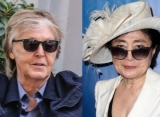 Paul McCartney Slams Yoko Ono and Defends Suing Former Beatles Bandmates