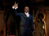 Leslie Odom Jr. Almost Walked Away From 'Hamilton' Movie as He Demanded Pay Parity