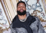 One Killed, Three Injured in Shooting at Mansion Party Reportedly Thrown by Odell Beckham Jr.