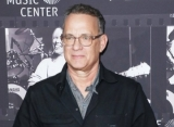 Tom Hanks In Early Negotiations for 'Pinocchio' Remake