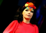Bjork Puts Orchestra Concert Series on Hold Due to Coronavirus