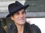 Perry Farrell Hopes to Bring Peace to Israel and Palestine With Lollapalooza