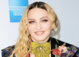 Madonna Returns to Warner in 8-Figure Deal After Leaving Interscope