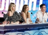 Simon Cowell's Fellow 'AGT' Judges Miss Him as He Skips the Show Due to Back Surgery
