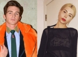 Drake Bell Accused of Pedophilia, Abusing Then-Underage Jimi Ono When They Were Dating