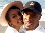 Letoya Luckett's Husband Denies Cheating on Her: 'The Devil Is Busy'