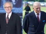 Jonathan Pryce Joins 'The Crown' for Final Two Seasons as Prince Philip