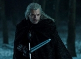 Henry Cavill's 'The Witcher' Resumes Filming Amid Covid-19 Pandemic
