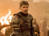 'Game of Thrones': Nikolaj Coster-Waldau Claims He Wanted to Donate to Fans' Season 8 Redo Petition