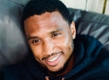 Trey Songz Trolled for Saying Females Born After 1993 Can't Cook