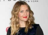 Drew Barrymore Takes on Comedy Roles to Survive When Life Gets Tough