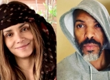 Did Halle Berry Just Confirm Van Hunt Dating Rumors With This Post?