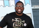 David Banner's Blamed for Man's Death in Car Crash, Family Demands His Responsibility