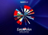 Eurovision Song Contest Guaranteed for 2021 Return Regardless of COVID-19 Situation