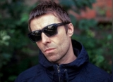 Liam Gallagher Inspired This Band to Reunite and Make New Album