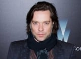 Rufus Wainwright Plots Weekly Virtual Concert to Replace Tour