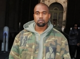 Kanye West Offers Guidelines for Artists to Avoid Getting Screwed by Record Labels